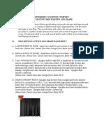 Drape  pipe.pdf