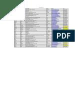 list-participants-FINAL12
