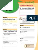 cuadernosdevacaciones_a1_soluciones.pdf