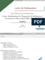 02. Transporte de Sedimentos - CIDHMA.pdf