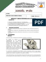Filosofía-5-Mod-1