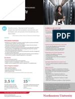 PDF Ms Cybersecurity 20191101 Approved CT