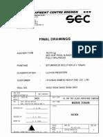O-38 ANCHOR.pdf