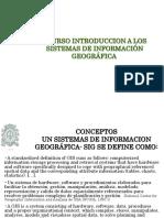 Conceptos generales de sig.pdf