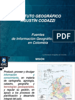 Conferencia IGAC_presentacion.pdf