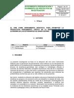 Trabajo de Investigación.doc