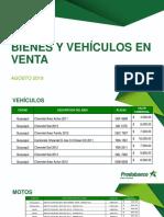 vehículos-y-bienes-en-venta-agosto-2019