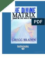 Mafiadoc.com Download the Divine Matrix Gregg Braden Meliduvom 59df3ed01723dda501778f9b