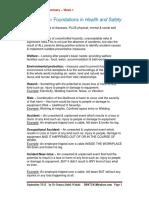 Week 1 Summary_Sep 2013 (2).pdf