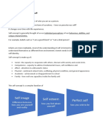 Self development and interpersonal skills.docx