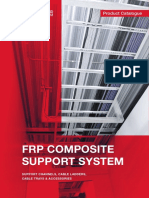 FRP Catalogue new