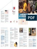 PROBLEMATICA_VIBRACIONES_INDUSTRIA_MADERA.pdf