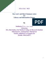 NTA_UGC_NET_One_ward_and_Short_Summary_n.pdf