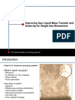 Improving Gas Liquid Mass Transfer and Scale-Up for Single-Use Bioreactors(MichaelGoodwin_2014).pdf
