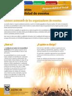 w_certificacion_eventos_sostenibles.pdf