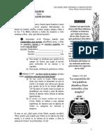 UNA MUJER LIDER CONFORME AL CORAZÓN DE DIOS.pdf