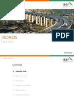 Roads_060710
