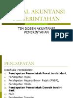 AKUNTANSI-PEMERINTAHAN-JURNAL