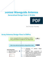 Slotted_Waveguide_Antenna
