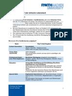 CV-pdf BRITISH
