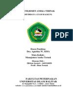 361403310-Budidaya-Ayam-Kalkun.pdf