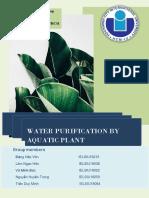 REPORT-6.pdf
