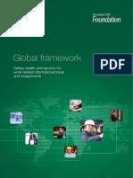 Global Framework.pdf