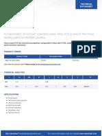 generate-alloy-pdf