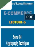 ecomm-lec5