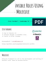 Testing-Ansible-Roles-using-Molecule_Estu-Fardani
