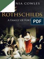 rotcshild