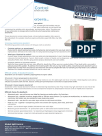 How-to-choose-absorbents.pdf