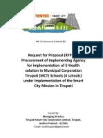 1. RFP for E-Health_R3_28102017