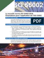 64_leaflet_55002_2018_fr