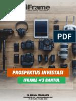 PROSPEKTUS IFRAME #3 BANTUL.pdf
