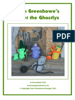 Meet_the_Ghostlys by Jean Greenhowe