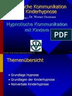 ZIVHypnoseNF (1)