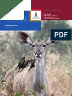 ug-fb-veterinary-science-2020-21-final-18.11.2019.zp182930