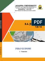 Indian Economy_136 14.pdf