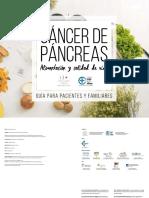 CANCER-DE-PANCREAS-Alimentacion-y-calidad-de-vida.pdf