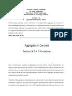 Aggregates for concrete - Part 1.pdf