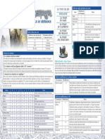 fg_feuille_reference_fr.pdf