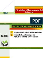 Envi Ethics and Impact Anthropogenic 003