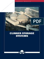 03aup-Clinker-Storage-Systems-GB-brochure.pdf