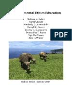 EnvironmentEthicsEducationsmall.187122256