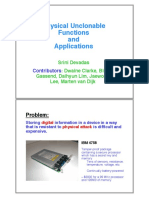 Lecture-Security-PUFs-2.pdf