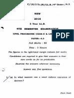 4rth sem. cpc.pdf