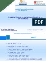 7 El Gas Natural en La Flota de Autobuses de La Emt de Madrid Emt Fenercom 2015