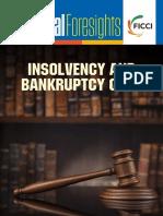Financial Foresight Final Feb2018