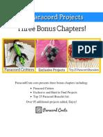 Bonus-Paracord-Projects.pdf